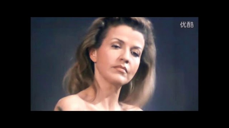 ANNE-SOPHIE MUTTER ~ Mozart Violin Concerto 3 in G major - Camerata Salzburg