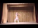 Елена Рыжкова - Bollywood - Munni Badnaam Hui!