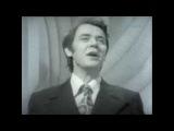 Юрий Гуляев   Цикл песен ''Созвездие Гагарина''. 1973 г.