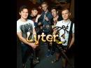 Lyter - Приглашает на концерт в Клубе КРЫМ🎧🎤🎶🎵🎸😎