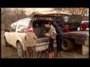 На ранчо у Ри Драммонд 6 серия