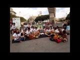 Yuva Shakti Qawwali Group - Shams Ud Doha - Evening Program 2014