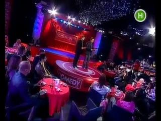 Дуэт имени Чехова - Советская камасутра - Video Dailymotion