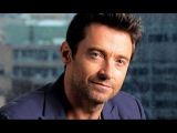 Hugh Jackman NEW INTERVIEW 2015 - Skin Cancer, X-Men, Upcoming Movies & Love Story