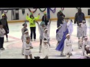 9 усмирение нечисти финальный танец и хоровод