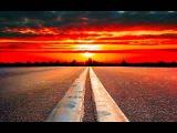 Nadiya - Тнь Кохання(Холодне Сонце Cover)