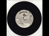 dunkelbunt remix feat. Jimi D - MEMORIES - WALDECK