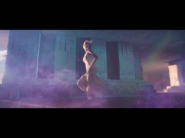 MV MYTH ROID STYX HELIX OFFICIAL
