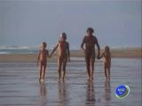 Vacances naturelles, vacances naturistes