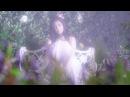 전효성(JUN HYO SEONG) - 나를 찾아줘(Feat. M/V Trailer