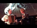 Duff Mckagan and Krist Novoselic Playing Sweet Child O' Mine