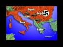 Блицкриг. Кровь и сталь . Германская стратегия войны 1939 -1940 гг.