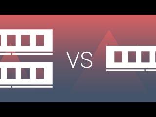 Single-Channel vs. Dual-Channel Memory as VRAM [Intel HD 4600]