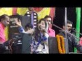 Hamri Jawaniya Ke Bat Jani Dekha ☪☪ Super Hit Qawwali Muqabala ☪☪ Rani Rukhsar [HD]