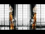 J.-B. LULLY Les Divertissements de Versailles, Les Arts Florissants