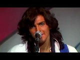 Modern Talking - You're My Heart, You're My Soul (Live Champs-Elys