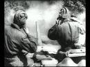 На войне как на войне - Летов, Пелагея, лесник.avi