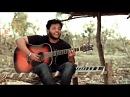 Dil Toh Baccha Hai Ji - Dil Ki Nazar Se Mashup by Somnath Yadav - Rising Star 2016 - ThePortalstar