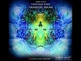 Tangerine Dream - Finnegans Wake