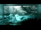 Мелодии экрана - из кф Человек-амфибия (клип)