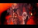 El nacimiento del anticristo (Alejandro Dolina)