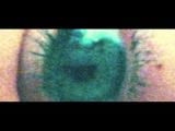 GAZELLE TWIN - I TURN MY ARM (RENAISSANCE MAN REMIX)