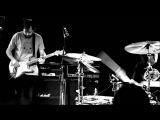 Earthless - live 2014.10.28 @ Truckstop Alaska, G