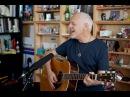 Peter Frampton: NPR Music Tiny Desk Concert