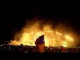 Armin Van Buuren - Dominator (Alfa Future People 2016 Russia)