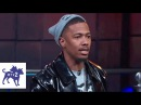 Wild 'N Out | French Montana Disses Nick Cannon Mariah Carey | Trending Topics