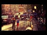 Robert Miles-Children(Mario Basanov Edit)