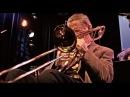 Hal Crook - Set Me Free (Live at Berklee)