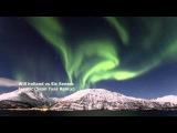 Will holland vs Six Senses - Frantic (Sean Tyas Remix)ENHANCEDL006