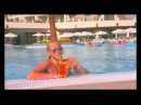 Seamelia Beach Resort Hotel Spa 5* Török Riviéra Side