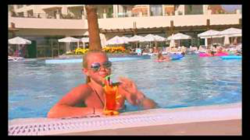Seamelia Beach Resort Hotel Spa 5*- Török Riviéra- Side
