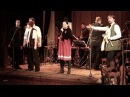 Za pivom За Пивoм 20 LET KUD feat Big 'O' Band
