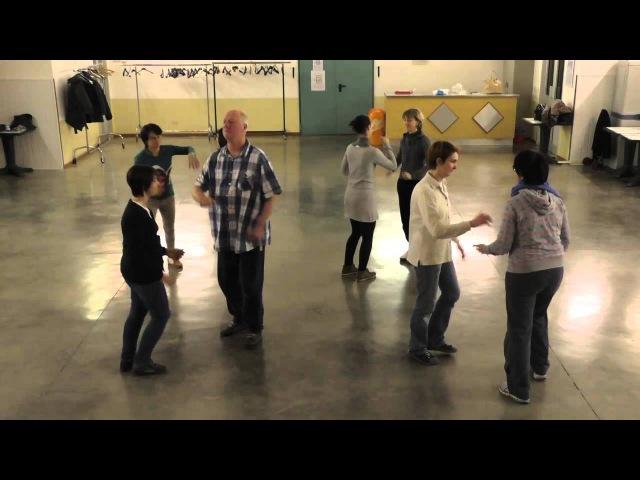 Bim bam bum - israele, bailes para niños - kids dance - kinder tanz - school dance