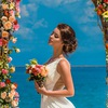 Свадебные церемонии на Бали. Свадьба на Бали