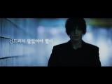 Человек из ниоткуда/Ajeossi (2010) Трейлер