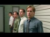Закон и порядок. Специальный корпус/Law & Order: Special Victims Unit (1999 - ...) Фрагмент №2 (сезон 13, эпизод 4)