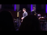 Before and After You-One Second and a Million Miles - Darren Criss  Betsy Wolfe - Broadway Today