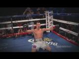 Lucas Matthysse vs. Viktor Postol_ HBO Boxing After Dark Highlights