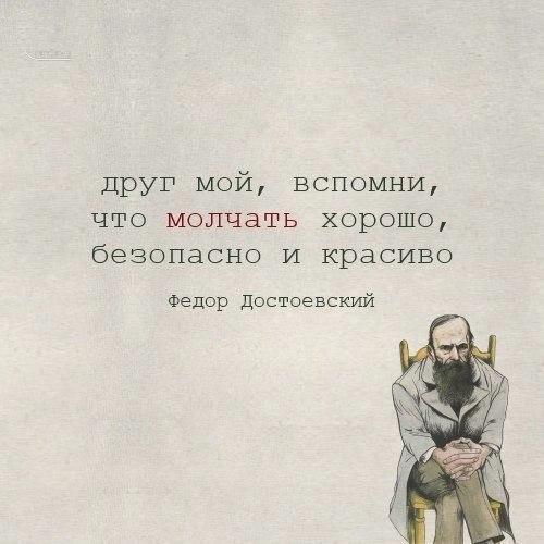 photo from album of Anya Firsova №1