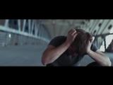 CENTR - Нюни 2 » Рэп треки - Скачать рэп бесплатно