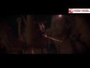 R3hab Headhunterz Wont Stop Rocking TARNI TRAP REMIXНовый фильм muvee 010