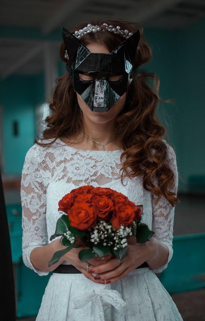 Даша Федорова - фото №7