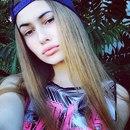 Соломія Маліновська фото #42