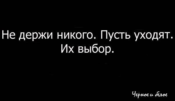https://pp.vk.me/c631616/v631616142/1aeb5/DcHi1I3R1nM.jpg