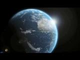 Re_Locate vs Robert Nickson - Vivid (TrancEye Remix)