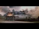Танки против танков под Смоленском (Битва за Москву)